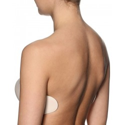 Wing Bra Skin