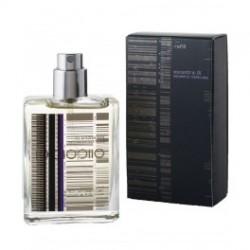 EM Escentric 01 30 ml
