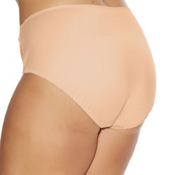 Elomi Amelia Brief Nude