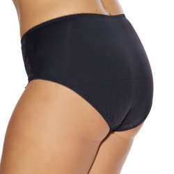 Elomi Amelia Brief Black