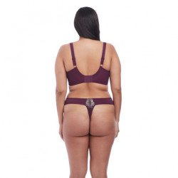 Elomi Eugenie Thong UW Bordeaux