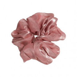 Pico Dreamy Scrunchie Blush