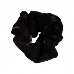 Pico Dreamy Scrunchie  Black