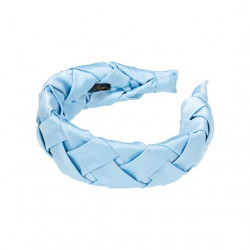 Pico Copenhagen Mynte Headband Light Blue