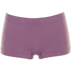 Missya Lucia Hipster Solid Dusky Orchid