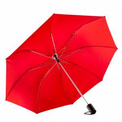 Azzezo Umbrella Medium Red