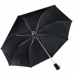 Azzezo Umbrella Medium Black