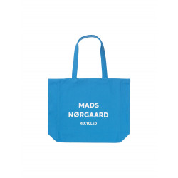 Mads Nørgaard Recycled Boutique Athene Navy