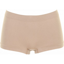 Missya Lucia Hipster Solid Light Taupe