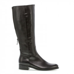 Gabor Long Boots 51.645.27 Black