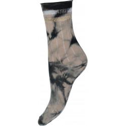 HYPEtheDETAIL Socks 21489-9001 Tie-Dye