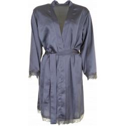 Missya Smilla Kimono Grisaille Grey