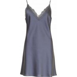 Missya Smilla Strap Dress Grisaille Grey
