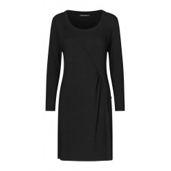 Isaksen Design Aniki Dress Black