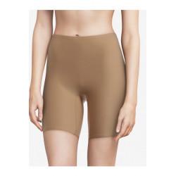 Chantelle SoftStretch Panty/Shorts C11360 0WU Nude
