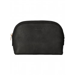 Rosemunde Bag Small B0286-6050 Black/Gold