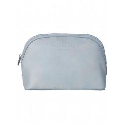 Rosemunde Bag Small B0286-6636 Baby Blue/Silver