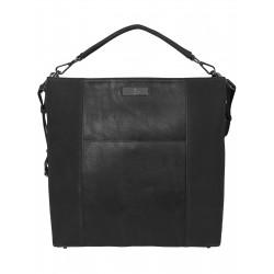 Rosemunde Bag B0293-6069 Black/Oxid