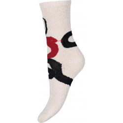 HYPEtheDETAIL Sock 21476-75-9044 Gold