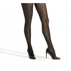 Decoy Tights 16963-1100 30den Black