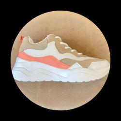 Duffy Sneakers 75-01917 Multi