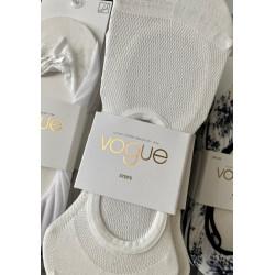 Vogue Steps Net VG-02-96316 Off White