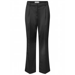 Rosemunde Trousers  6896-010 Black