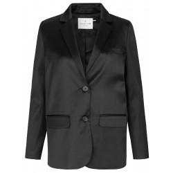 Rosemunde Jacket 6898-010 Black
