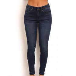 Copenhagen Luxe Jeans 7650 Blue