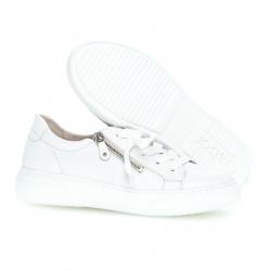 Gabor Sneakers 63.314.21 Las Vegas White