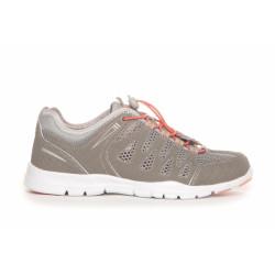 Duffy Sneakers 79-37407 Grey
