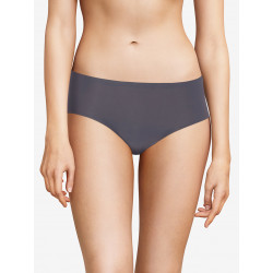 Chantelle SoftStretch Hipster C26440 05B Cashmere Grey