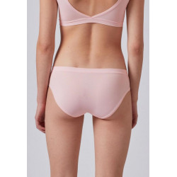 Skiny Hipster 2-Pack Micro One Size 5604 Mary Rose