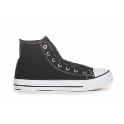 Duffy Sneakers 76-44002 Black