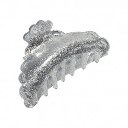Pico Elly Full Glitter Claw CL05  Koks