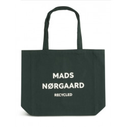 Mads Nørgaard Recycled Boutique Athene 8007 Scarab