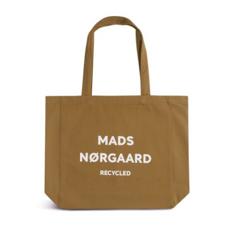 Mads Nørgaard Recycled Boutique Athene 8039 Breen