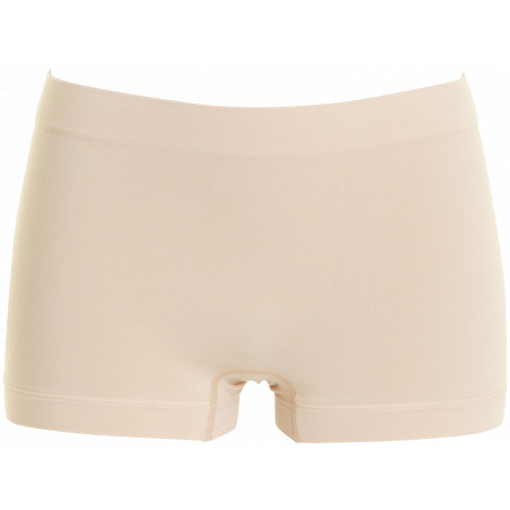 Missya Lucia Bamboo Hipster Nude