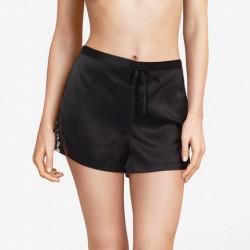 Passionata Thelma Shorts P5AL60 Black