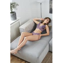 Missya Nicole Bra Top Ephemera