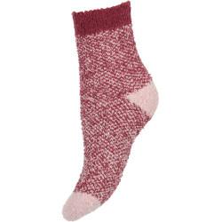 Decoy Cosy Socks 37329 9054 Red